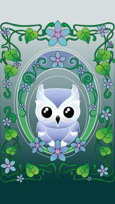 OwlGarden_1080-1920.jpg
